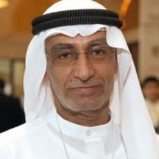 عبد الخالق عبد الله