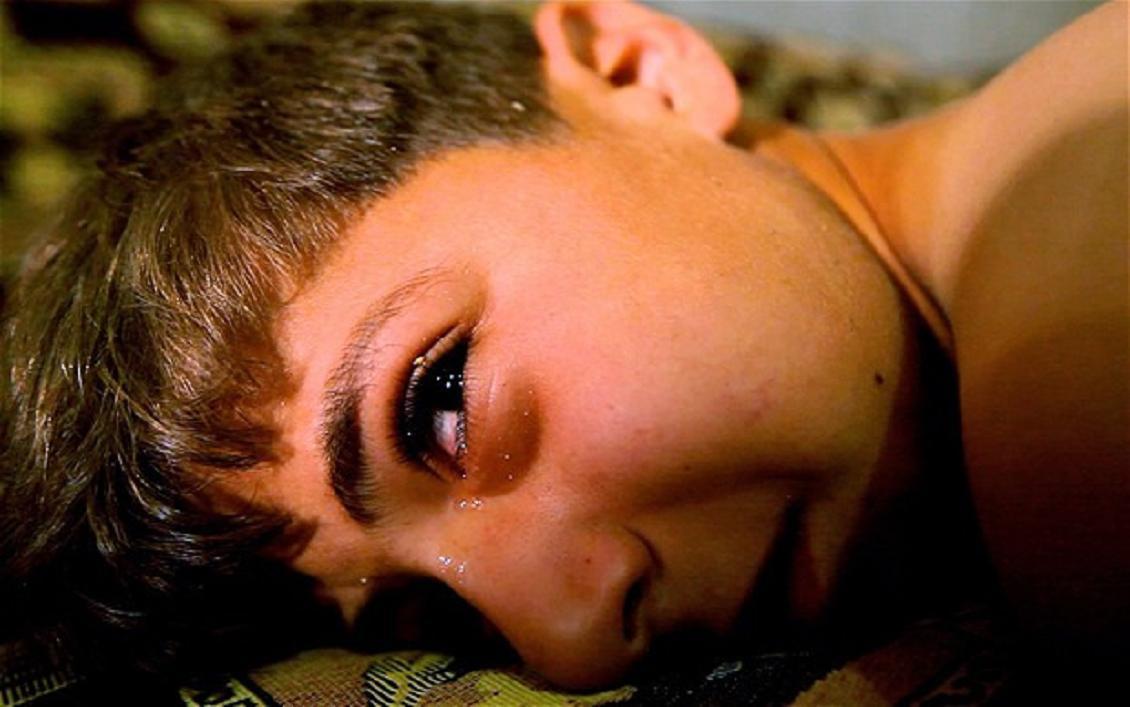 """10 أطفال سوريين أبكوا العالم قبل فاجعة """"إيلان"""""""