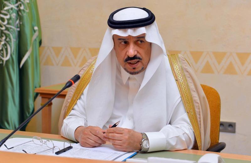 """""""مجتهد"""" يتوقع إعفاء رئيس الاستخبارات السعودية وأمير الرياض"""