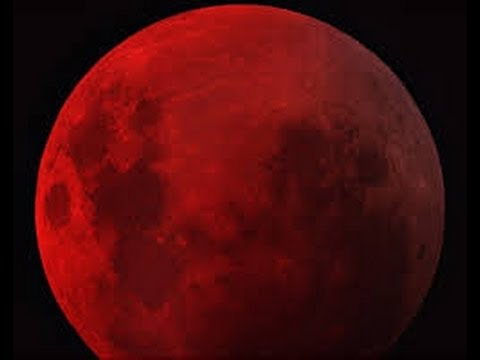 """""""ناسا"""": مزاعم نهاية العالم خلال أيام.. نكتة!"""