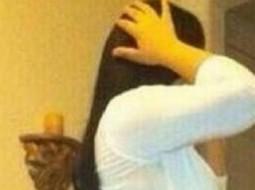 ممرضة مصرية تمارس الجنس مع أطباء وموظفين وتنشر مقاطع فيديو