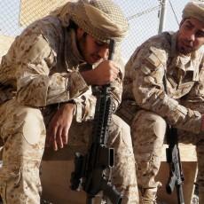 """ضغوط شعبية إنتزعت قرارا استراتيجيا بإعادة """"مجندي الخدمة"""" من اليمن"""