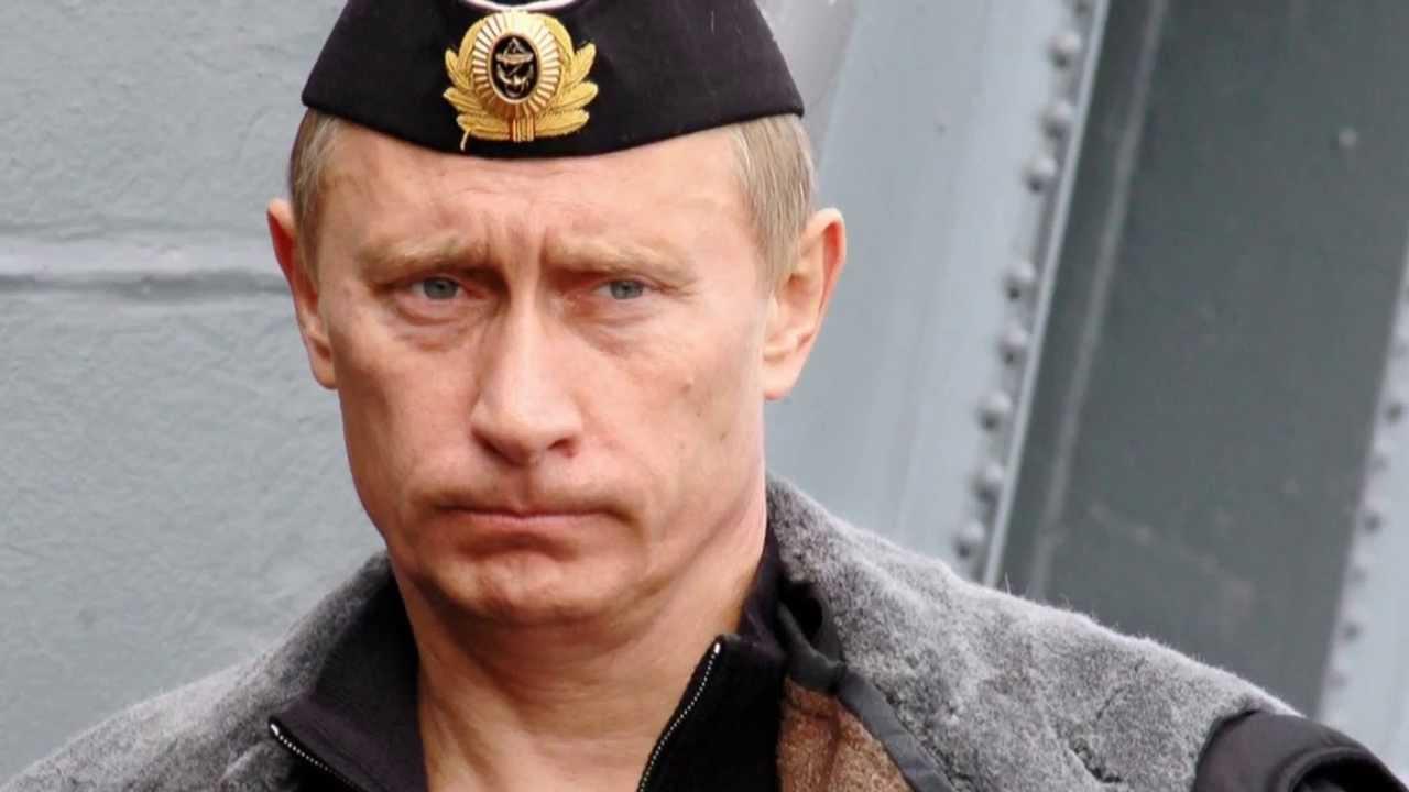 بوتين: الطريق الوحيد لإنهاء الحرب في سوريا يتمثل في دعم الأسد
