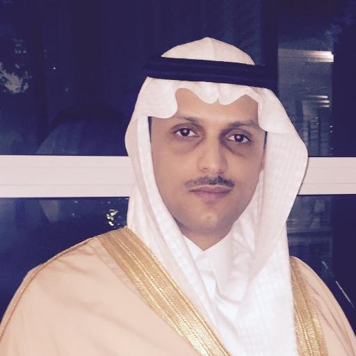 سعود بن سيف النصر