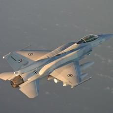 تقرير يرصد تدخل الإمارات عسكريا في سوريا واليمن وليبيا