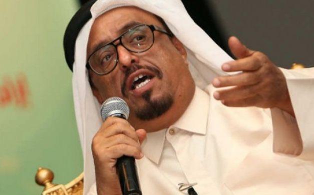 ضاحي خلفان: الحوثي سيموت ذبحًا مثل الأضاحي