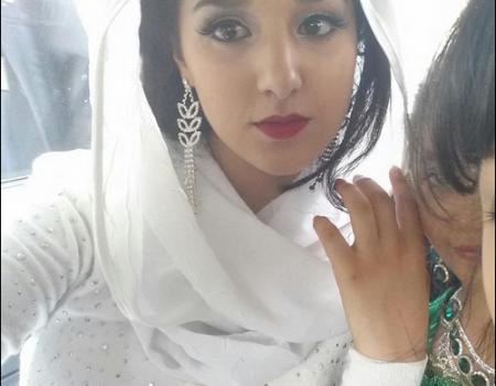 حمى الجمال تجتاح المرأة العربية على تويتر