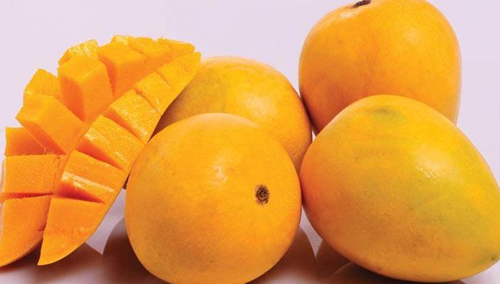 المانجو تعدمنالفواكهالمحببة لدى الكثيرين، كما أنها تحتوي علىفوائد كثيرة لصحة الإنسان.