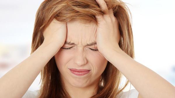 7 نصائح لتفادي الصداع وعلاجه