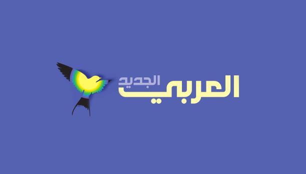 """""""العربي الجديد"""" تقاضي """"اليوم السابع"""" و""""الدستور"""" بسبب خبر كاذب"""