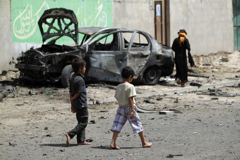 طالبت منظمة«العفو»الدولية، الأمم المتحدة بالتحقيق في انتهاكات للقانون الدولي