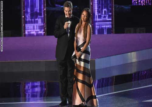 اعتذار رسمي لأول سوداء تفوز بلقب ملكة جمال أمريكا بعد قضية صورها العارية