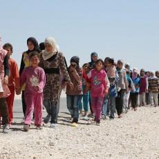 دول عربية أخرى ستنهار والملايين سيجدون بيتًا جديدًا بأوروب