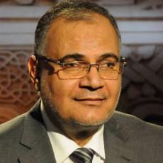 سعد الهلالي