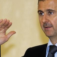 """اللاذقية هي """"كعب أخيل"""" الأسد"""