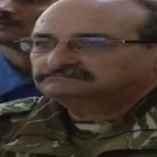 خلفية الجنرال طرطاق المدير الجديد للمخابرات الجزائرية: فرق موت ومجازر جماعية وجاسوسية