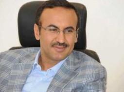 نجل الرئيس السابق أحمد علي عبدالله صالح المقيم في دولة الإمارات العربية المتحدة، قدم معلومات مشوشة للإماراتيين حول مخازن أسلحة الجيش اليمني الاستراتيجية.
