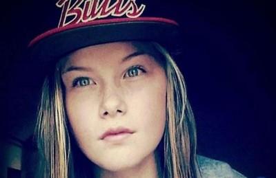 سُجنت فتاة دنماركيّة تبلغ من العمر 15 عاماً لقتلها والدتها بسكين المطبخ بعدما أصبحت مهووسة بتنظيم الدولة