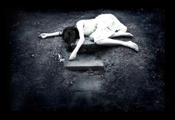 أفاقت من قبرها بعد دفنها بيوم