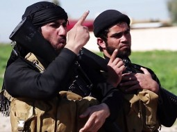 """الازمة الاقتصادية من أكبر الاسباب لانضمام الشباب """"لداعش"""" باسم الدين"""