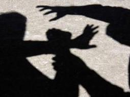 إماراتيان يغتصبات فتاة مغربية