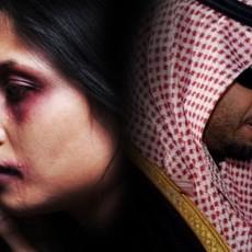 الأمير ماجد بن عبدالله