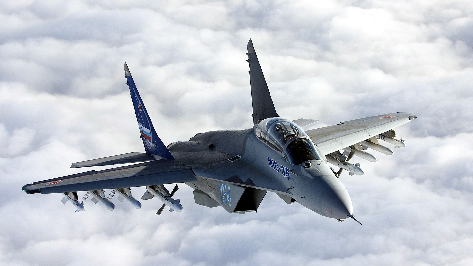 الطيران الروسي يكتب فصلا جديدا في التغريبة السورية