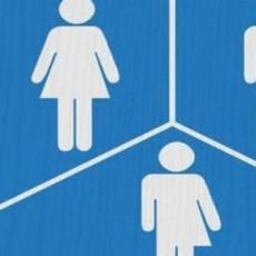 القضاء الفرنسي يمنح شخصا صفة جنس محايد ليس امرأة ولا رجلا