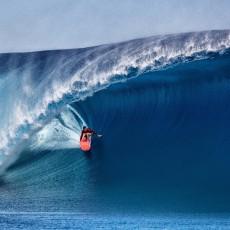 المسابقة الدولية للتزلج على الماء