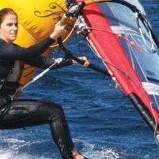 جمعية الإبحار الإسرائيلية أكدت أنها لن ترسل فريقا لركوب الأمواج إلى سلطنة عمان