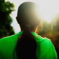خادمة فلبينية اغتصبت وحملت وخشيت من سجنها