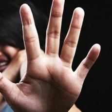 خليجية عذبت خادمتها بوحشية لمدة 6 أشهر