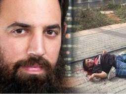 فتاوي الحاخمات تغذي العنصرية الإسرائيلية