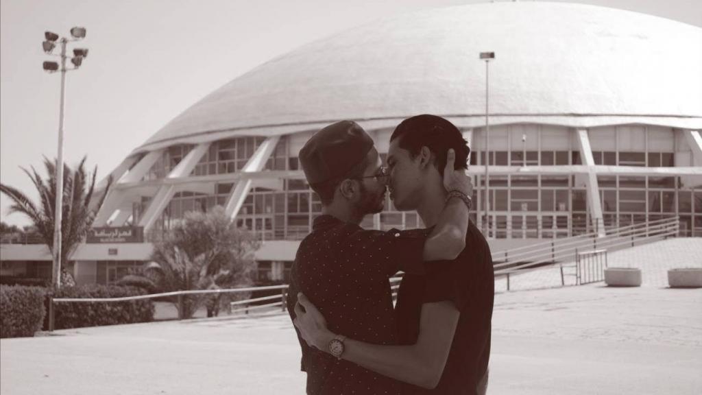 قبلات