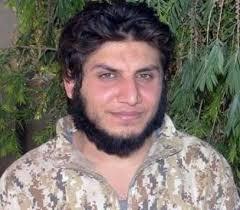مقتل الشاب محمد الضلاعين، نجل النائب مازن الضلاعين في عملية تفجيرية نفذها في سوريا.
