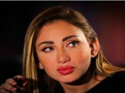 تواجه المذيعة ريهام سعيد إتهاماً آخر بإهانة الشعب المغربي