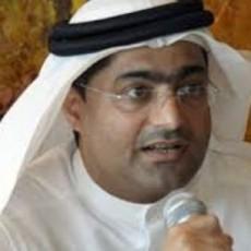 الحقوقي الإماراتي أحمد منصور