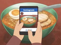 فيديو: ماذا لو كان متابعوكم على مواقع التواصل حقيقيين؟