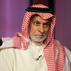 عبد الله النفيسي