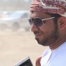 المحامي أحمد المعمري