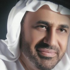 المحامي المعتقل محمد الركن