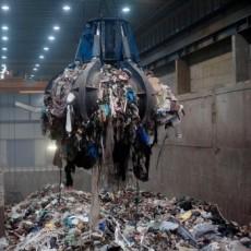 تحايل شركة على الحكومة الأردنية بعطاء النفايات الطبية