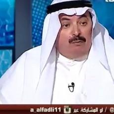 ناصر الدويلة