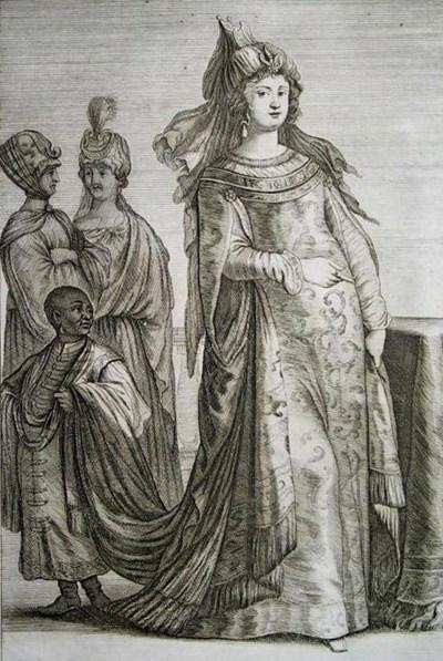 سلطانة عثمانية