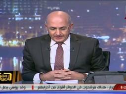 """بالفيديو: مرتضى منصور بعد قرار منعه من الظهور إعلاميا: """"السيسي ملوش صاحب"""""""