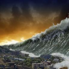 هل ستأتي نهاية العالم في عام 2016
