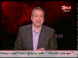 بالفيديو.. تامر أمين: أرض سد النهضة في إثيوبيا ملك مصر