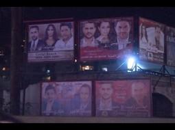 فيديو: سهرة رأس السنة في بيروت بألف دولار وأكثر