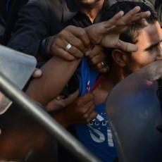 الاعتقالات في مصر