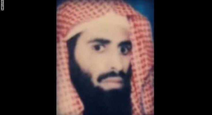 فارس آل شويل الزهراني